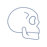 icon-cranio-sacraal